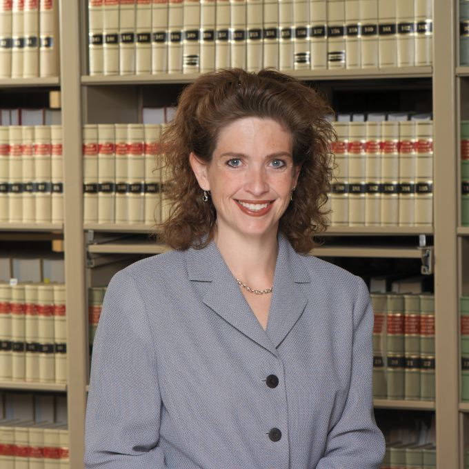 Erin Burke Cirelli has been named as the Assistant Municipal Prosecutor for the